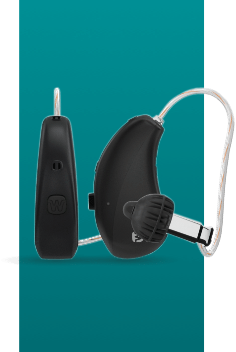 Fire Audiology - Hearing Aid Technologies