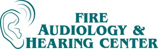 Fire Audiology and Hearing Center
